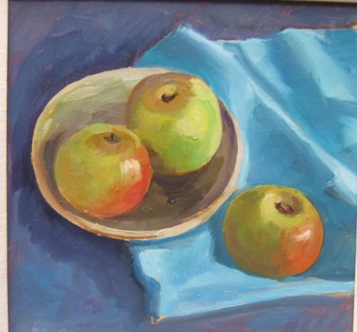3-Apples-10x10