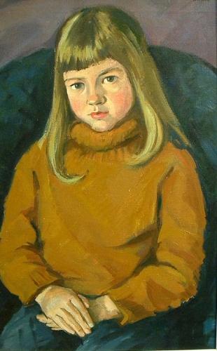 Anne-Binnie-1974