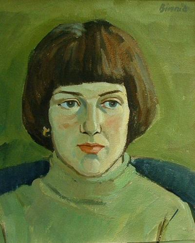 Carol-Binnie-1978