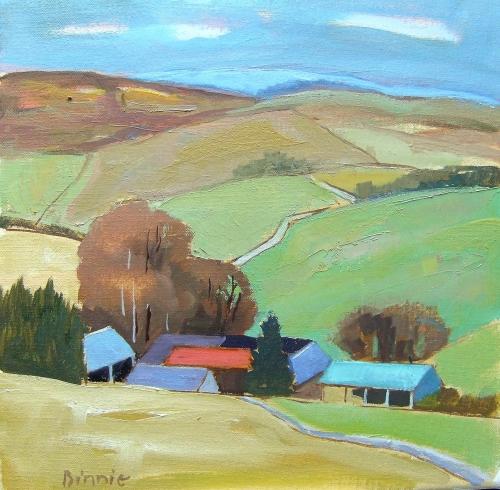 Cheviot-Hill-Farm-14x14