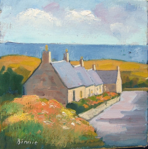 Cottages-by-the-Sea-10x10