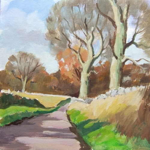 Country-Road-Smailholm-10x10-FS