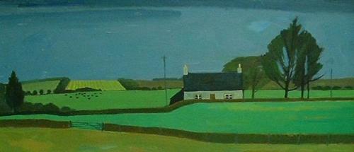 Gunmans-House-Gordon-1975
