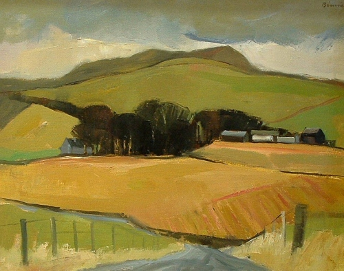 Hill-Farm-1989