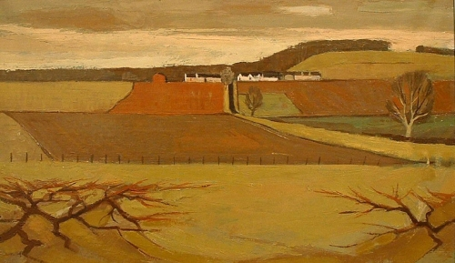 Landscape-with-Hawthorn-1967