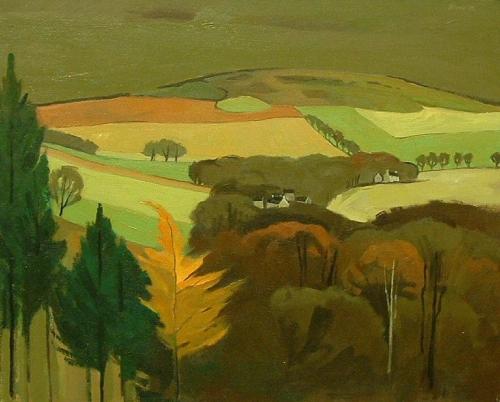 Redpath-Hill-1976