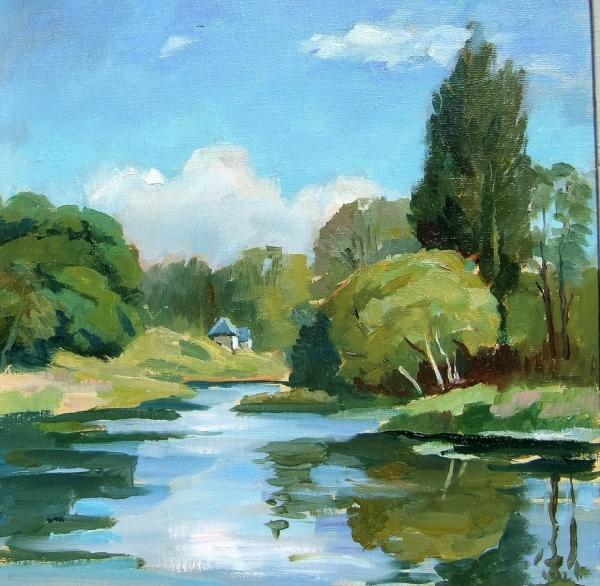 River-Teviot-at-Kelso-12x12-FS