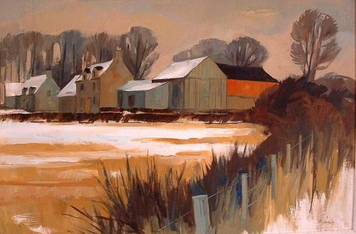 Snow-at-Smailholm-1990