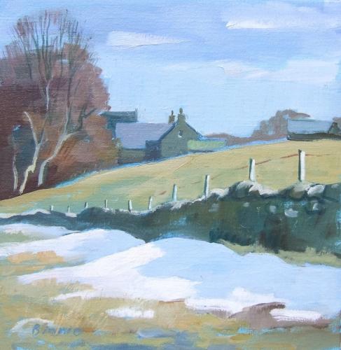 Snow-behind-the-Dyke-10x10-FS