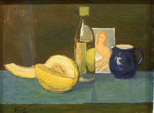The-Modigliani-Print-1960