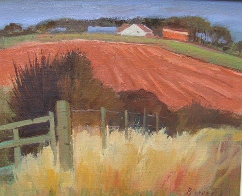 The-Red-Barn-12x10