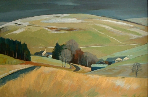 Winter-in-the-Cheviots-Sourhope-1995