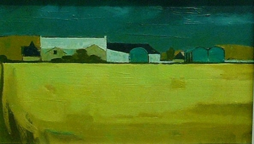 Yellow-Field-1971